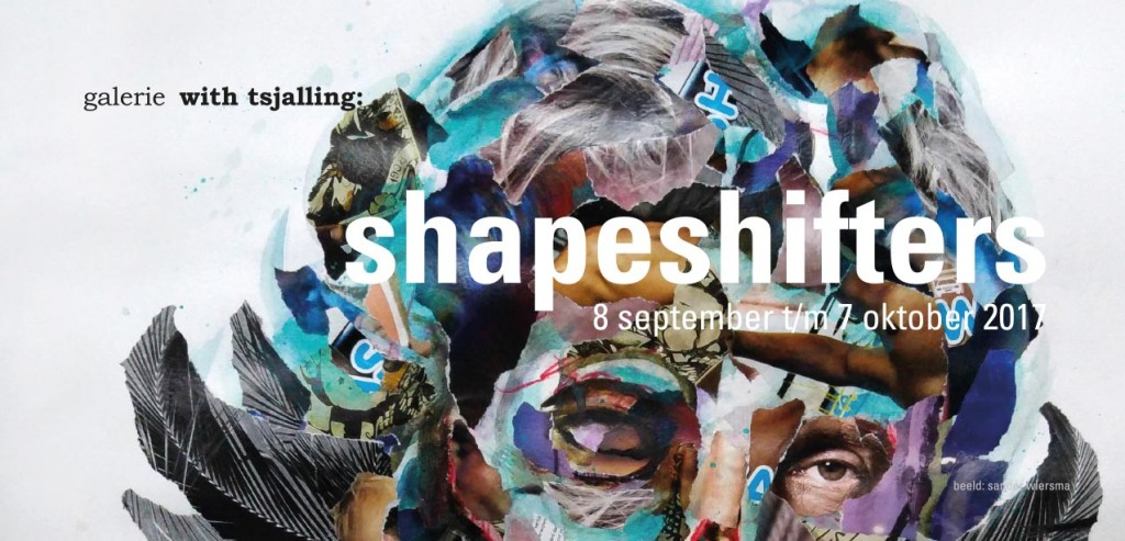 withtsj-shapeshifters.indd
