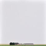 Jeroen Allart - groningen -40x40-acryl-2012-allart-s