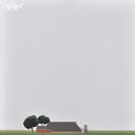 Jeroen Allart - groningen-allart-40x40-2012